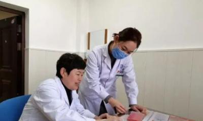 护士抗击疫情个人先进事迹材料
