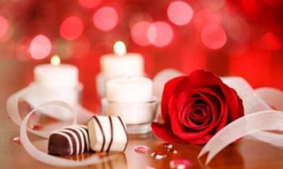 10月14日是什么情人节