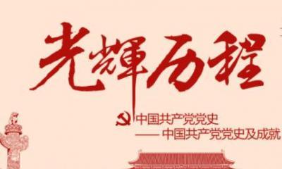 """学习党史心得体会---学史力行要""""立行""""""""巧行""""""""常行"""""""