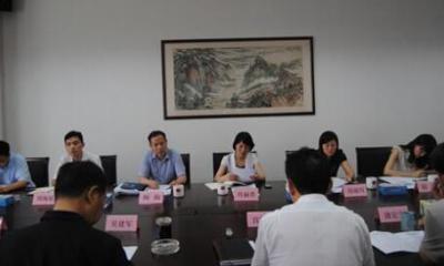 县委书记组织巡视整改的个人报告